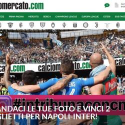 calciomercato-contest