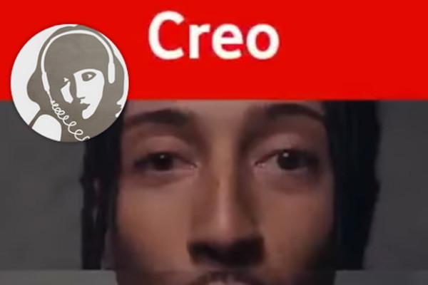 creo-vodafone