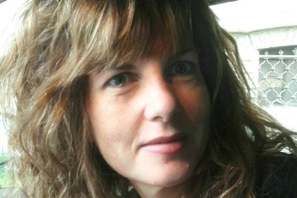 Cristina Fiabane