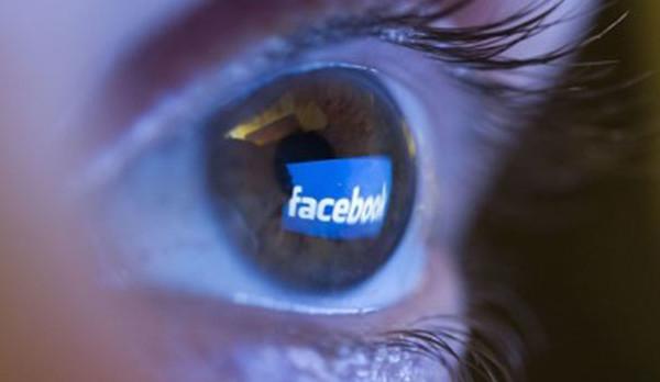 facebook-620x348