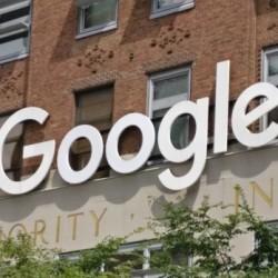 google-e1500660610423-620x348.jpg