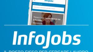 infojobs-spotify