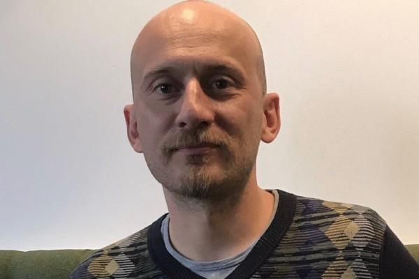 Lorenzo Foffani