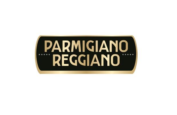 parmigiano-reggiano-logo-nuovo