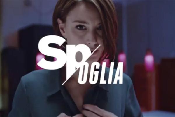 Spike: arriva il nuovo canale tra azione, divertimento e realtà