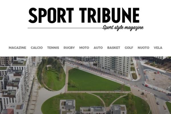 sport-tribune