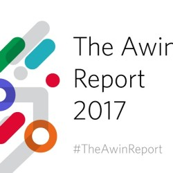 the-awin-report-17