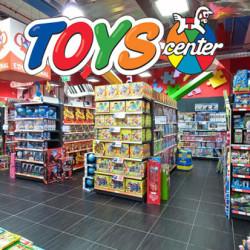 toys-center-queryo