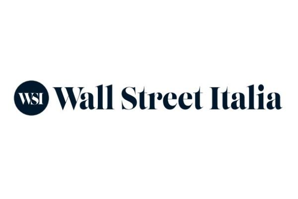 wall-street-italia