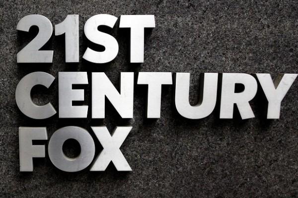 La Disney vuole la Fox, ma non proprio tutta