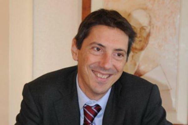 Antonio Giuffré