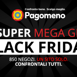 BLACKFRIDAY-pagomeno