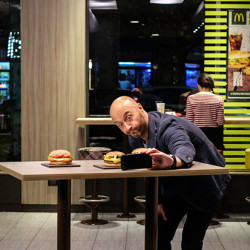 Bastianich_Mcdonalds-myselection
