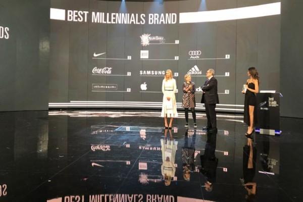 Best-brands-gfk
