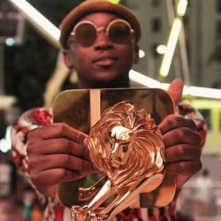 Cannes-lions-2018