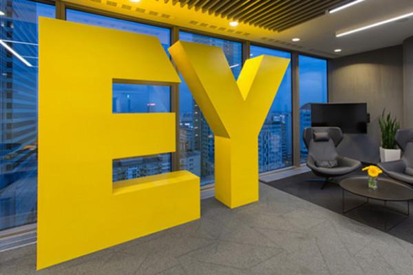 EY-ufficio