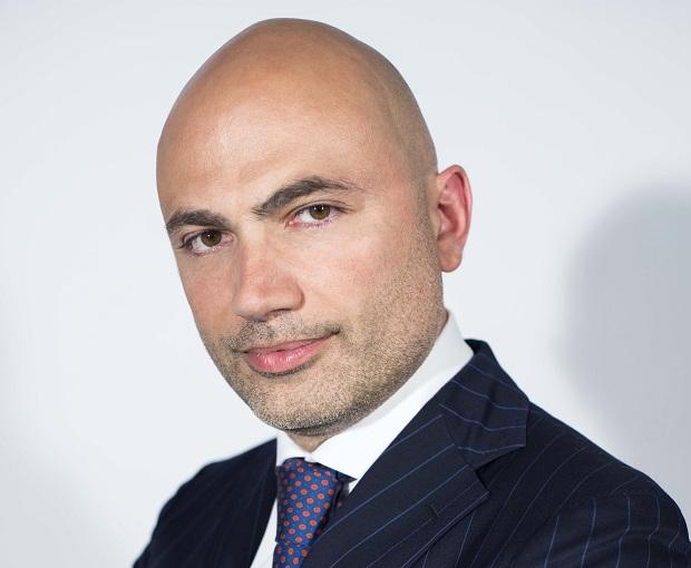 Francesco Salza