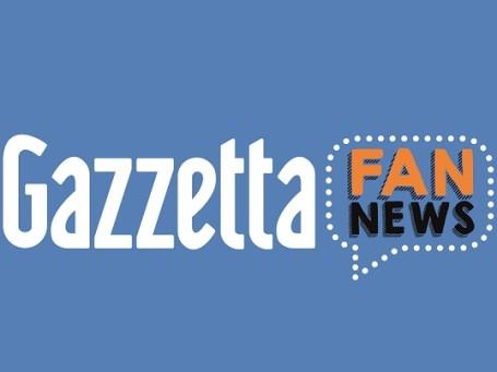 Gazzetta-Fan-News