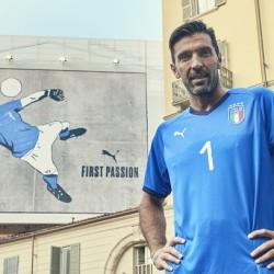 Gigi-Buffon-Puma