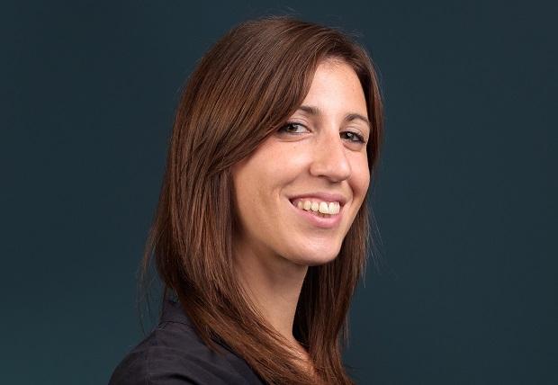 Giulia Migliavada