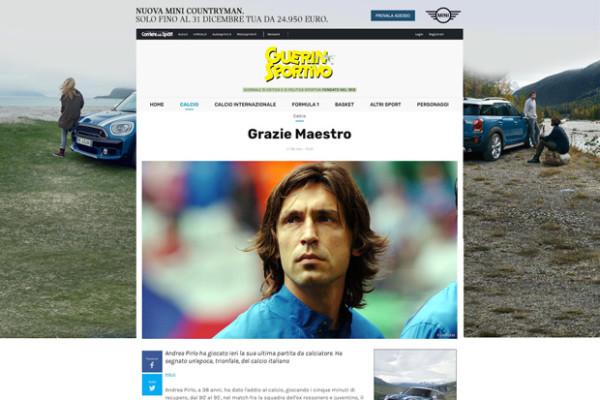 Guerin-Sportivo-Sito-Ok