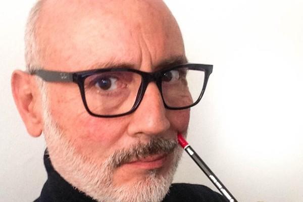 Guido Chiovato