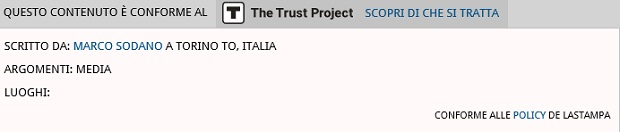 La-Stampa-The-Trust-Project