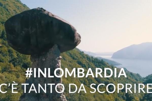 Lombardia, che business il turismo di business. Como +36%