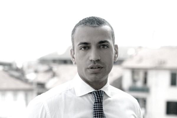 Michele Marcotrigiano