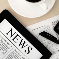 Newsruption-internet-notizie