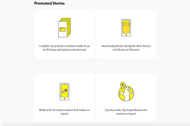 Promoted-Stories-Snapchat