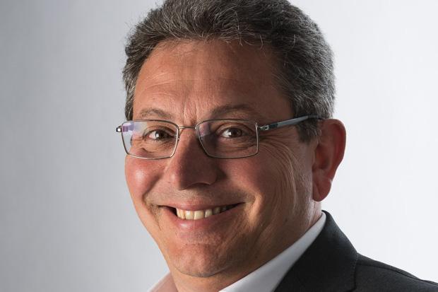 Roberto-Silva-Coronel