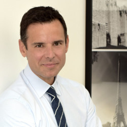 Stefano-Spadini-CEO-Havas-M