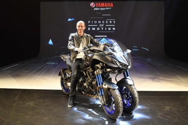 Yamaha_Motor_EICMA_2017