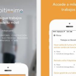 app-habitissimo-2