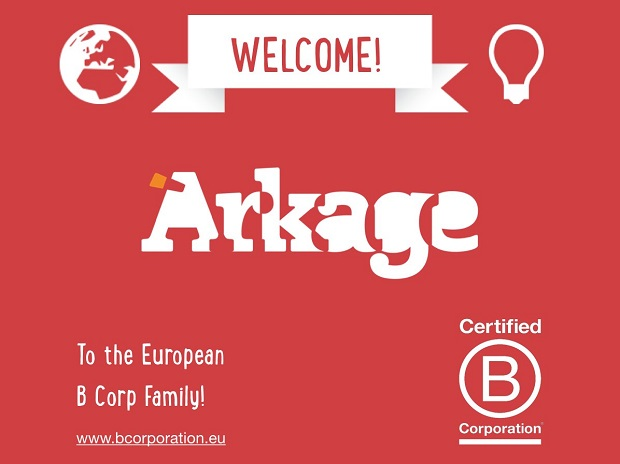 arkage_BCorp