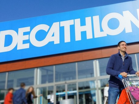 decathlon-criteo