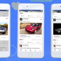 facebook-automotive