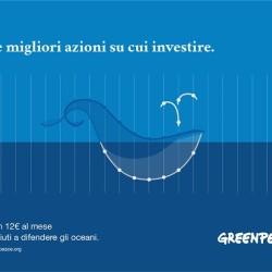 greenpeace_Natale