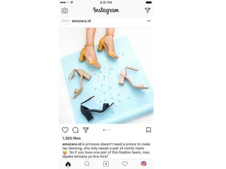 instagram-25-business