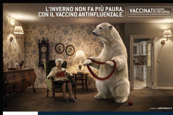 lazio-Stampa-Vaccini