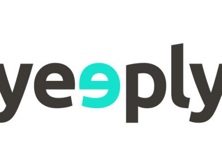 logo-yeeply-620