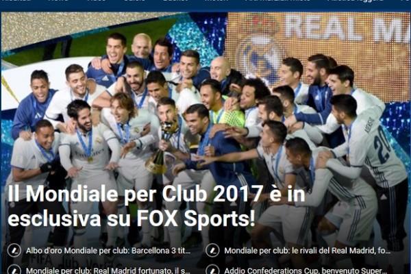 mondiale-per-club-2017