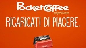 pocket-coffee