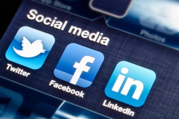 social-media-news