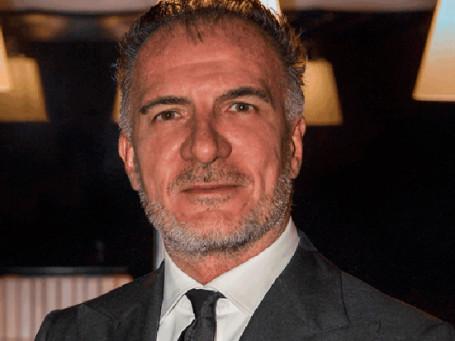 Stefano-sala-publitalia-mediaset
