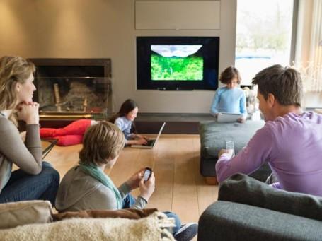 tv-digital-groupm