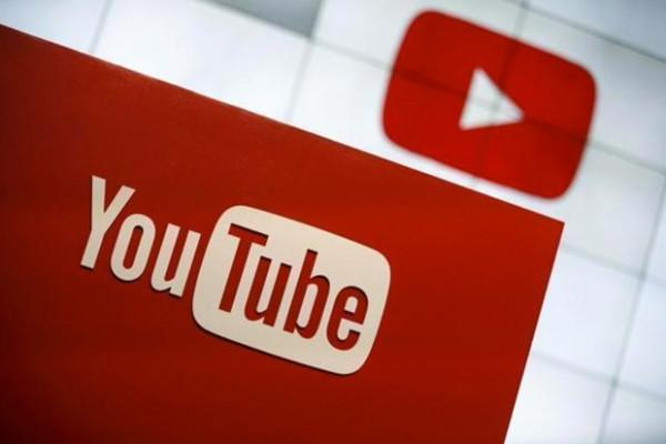 youtube-620x413