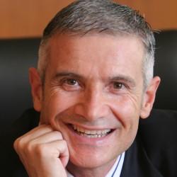 Aldo Reali-sport network