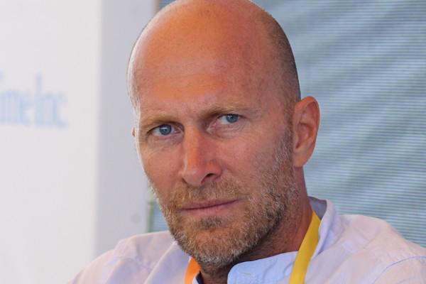 Bruno-Bertelli